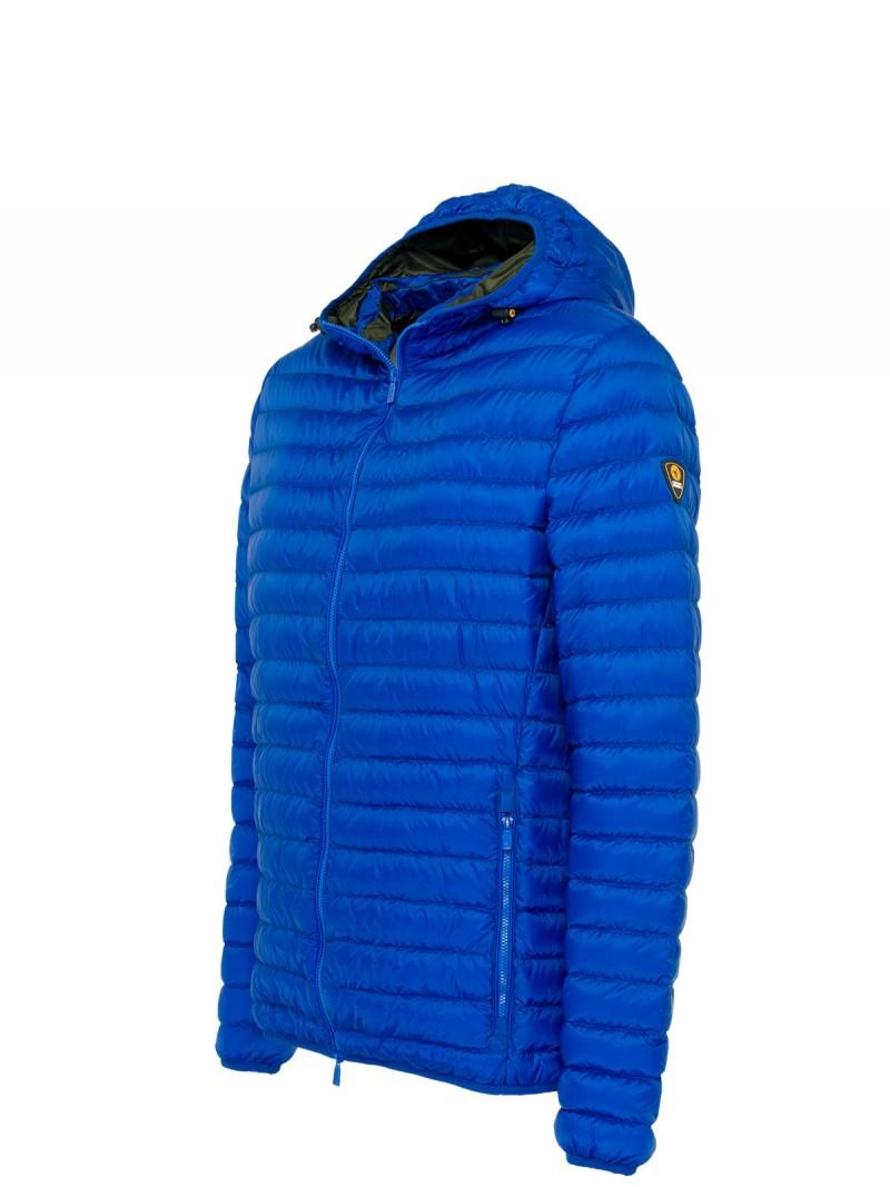 sale retailer 23111 8d2a5 CIESSE PIUMINI LARRY KLEIN BLUE - Manzotti WearLab