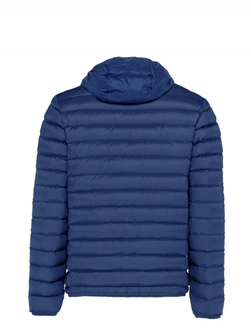 huge discount 99a2d 059b8 CIESSE PIUMINI Uomo Franklin Blue Denim