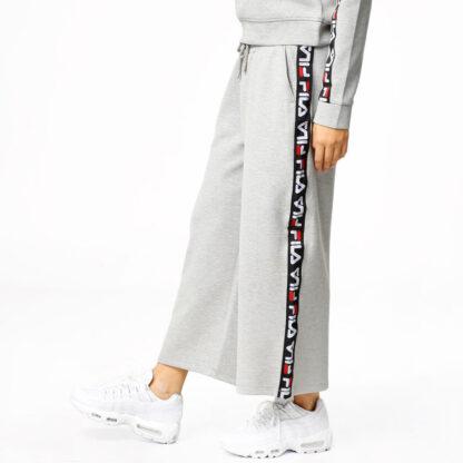 fila-pantalone-tiffany-682115-light-grey-melange