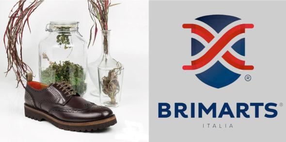 Brimarts Shoes collezione uomo