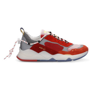 brimarts sneakers 418190