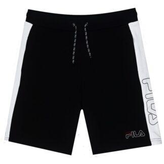 fila-lex-sweat-shorts-uomo-nero-683090-e09.