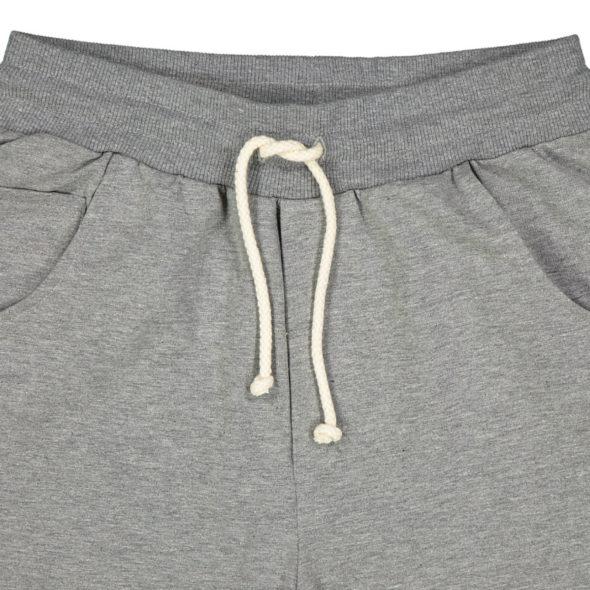 shoe pantaloncino corto saul2016 jersey grigio medio mid grey