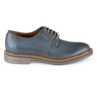 brimarts-scarpe-derby-311508ps-r08-paros-boemia-grigio-fondo-gomma