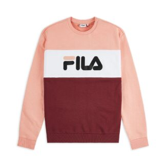 fila-felpa-leah-crew-rosa-girocollo-687043-a811-tawny-port-coral-cloud-bright-white.jpg