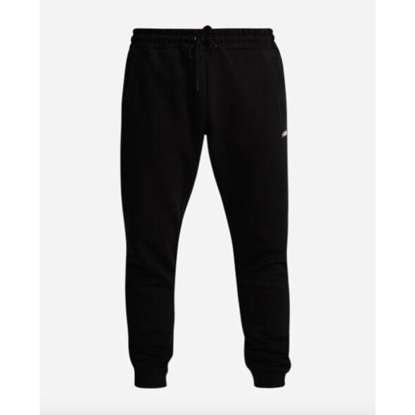 ila pantalone uomo in felpa modello edan nero 687473 002 black