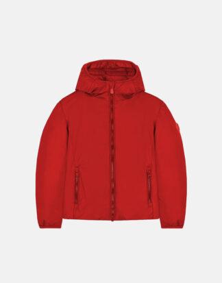 save the duck bambino modello j3865b mega y rosso tango red 00119